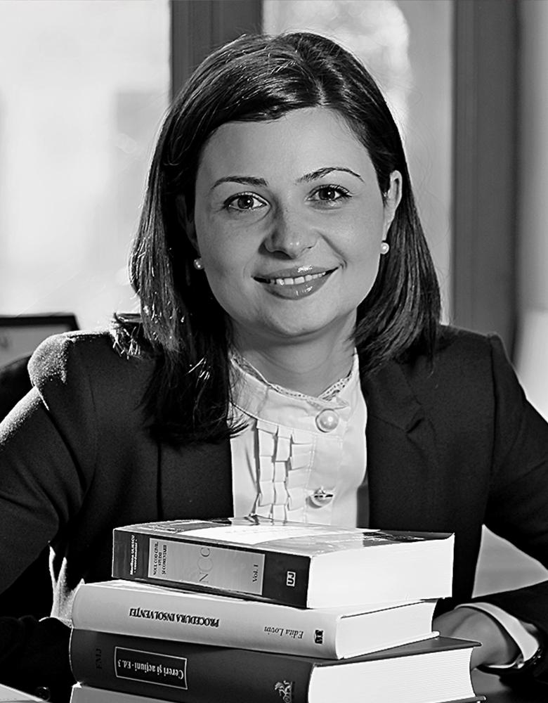 avocat_oltean_blog4